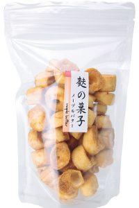 麩の菓子メープル